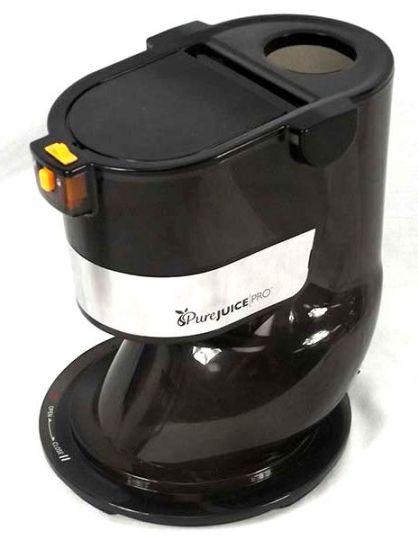 Крышка для соковыжималки Kenwood JMP800