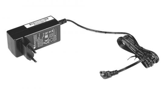 Зарядное устройство для беспроводного пылесоса LG