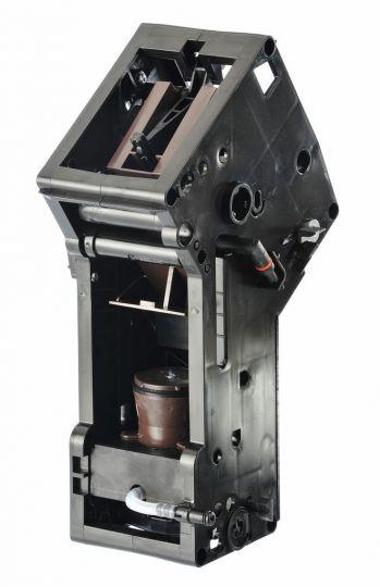Заварочный блок для кофемашины Bosch TCA5../TK5..