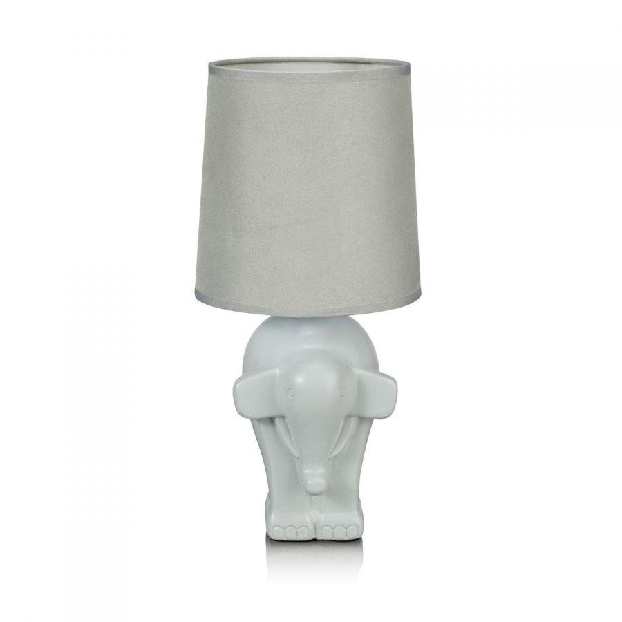 Настольная лампа Markslojd Elephant 105791