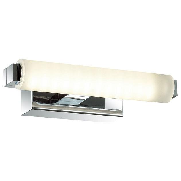Подсветка для зеркала Odeon Light Fris 4618/4WL