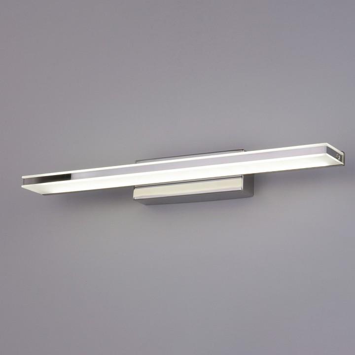 Подсветка для зеркала Elektrostandard Tabla a040510