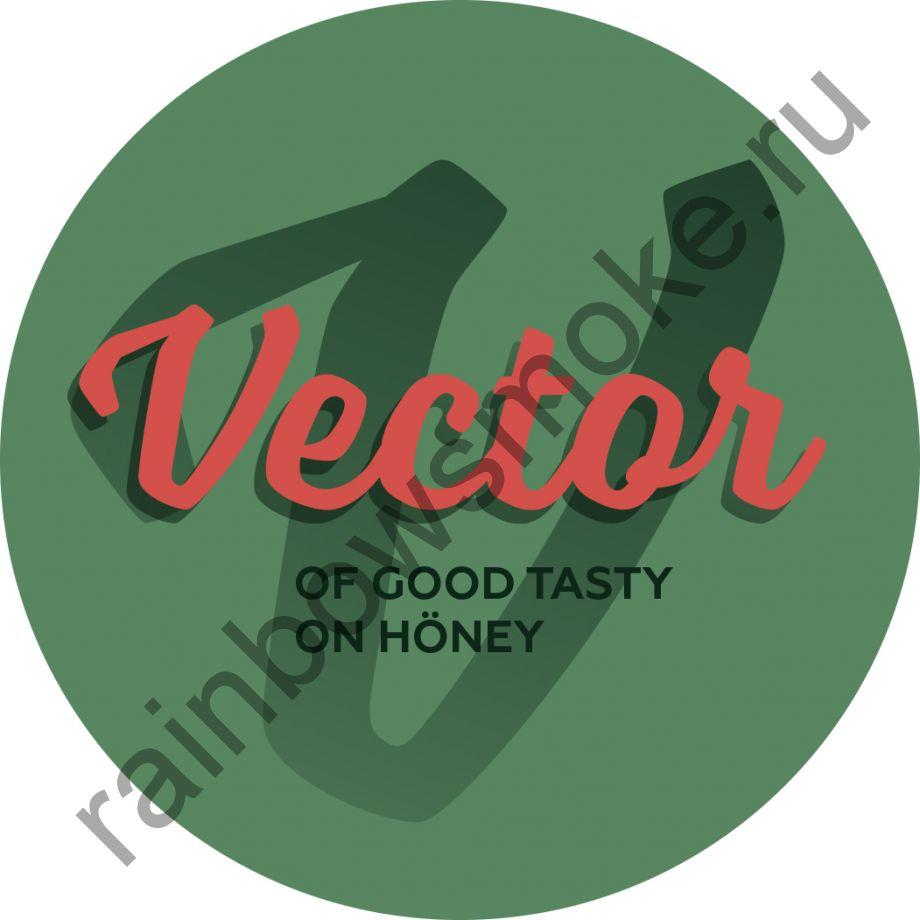 Vector 100 гр - Whiskey (Виски)