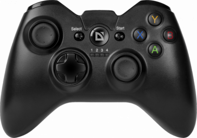 НОВИНКА. Беспроводной геймпад X7 USB,Bluetooth,Android,Li-Ion