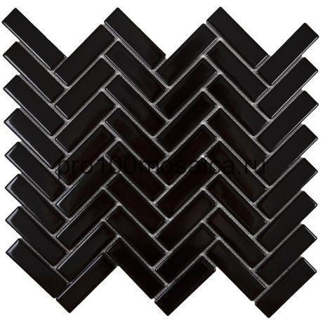 KUG-2G. Мозаика серия RUSTIC, размер, мм: 316*277*6 (IMAGINE.LAB)