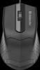 Проводная оптическая мышь HIT MB-530 3 кнопки, 1000DPI
