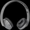 Распродажа!!! Беспроводная гарнитура FreeMotion B510 темно-серый, Bluetooth