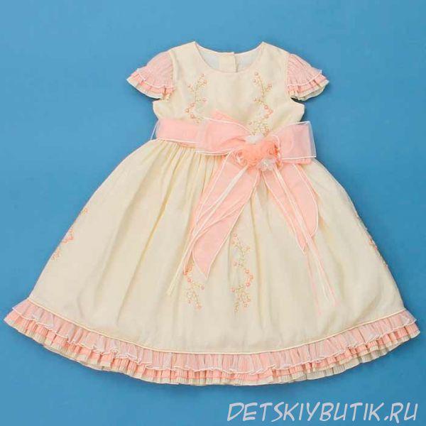 Платье 55246, Viday Collection