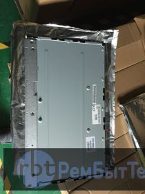Матрица, экран , дисплей моноблока LM238WF2(SS)(K3)