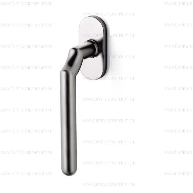 Оконная ручка Olivari Virgola K251B DK