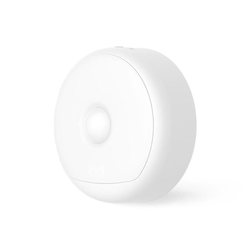 Ночник Xiaomi Yeelight Motion Sensor Night Light (Global) YLYD01YL