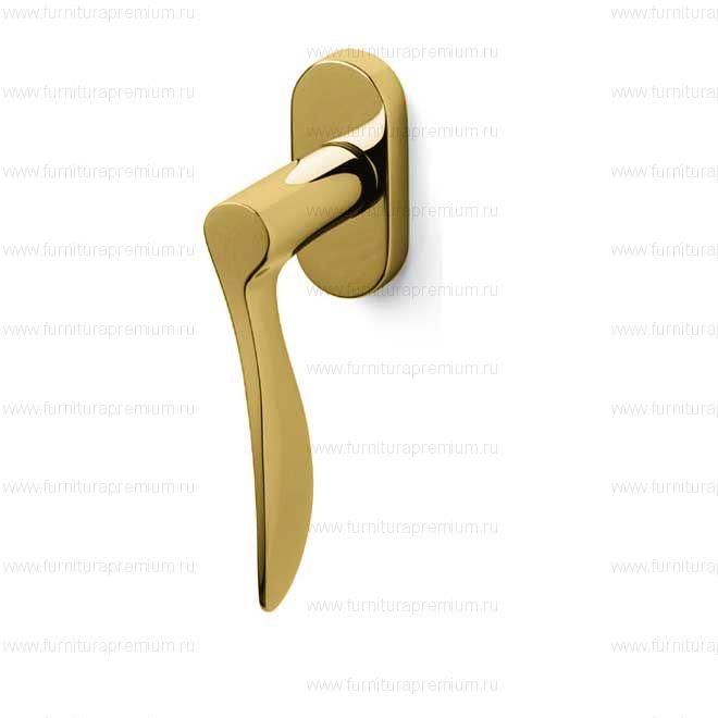 Оконная ручка Olivari Agata K216 DK