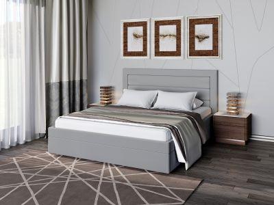 Кровать Корона Jessica