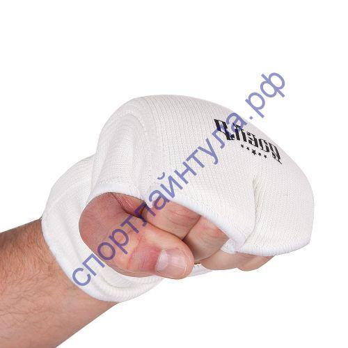 Защита кисти для каратэ BC-715