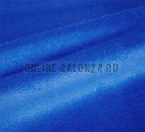 Ткань Aquarelle 40