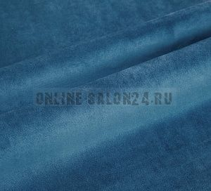 Ткань Aquarelle 33