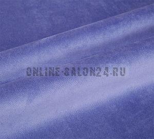 Ткань Aquarelle 20