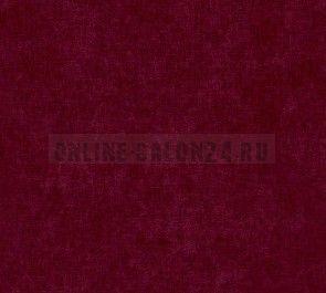 Ткань Velvet Lux 18