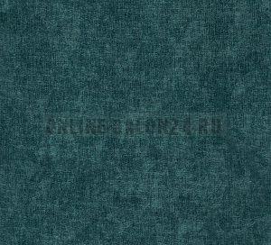 Ткань Velvet Lux 85