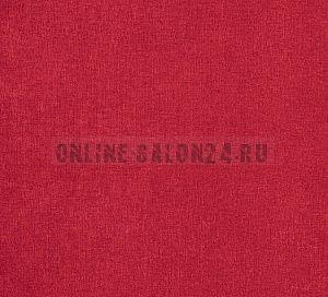 Ткань Velvet Lux 09