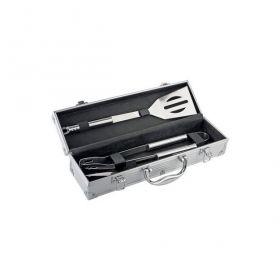 Набор для приготовления барбекю в кейсе (арт. 805820)