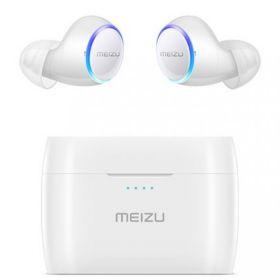 Беспроводные наушники Meizu POP 2