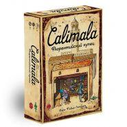 Calimala (Флорентийский купец)