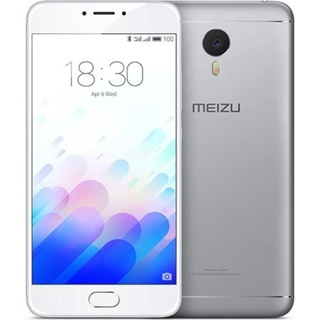 Meizu M3 Note 16GB/32Gb