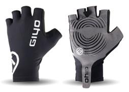 перчатки Glyo беспалые
