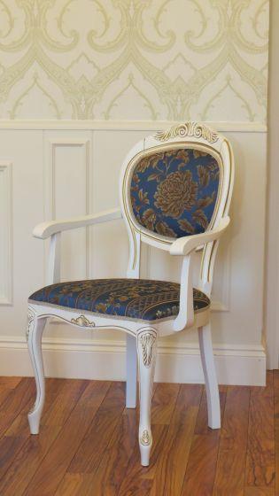 Кресло Флоренция-2 Lux