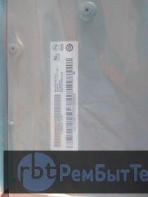 Матрица, экран , дисплей моноблока T215HVN05.1