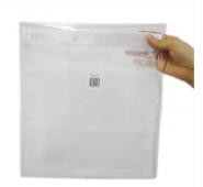 Супер Форс-пакет (мешок) (принудительное извлечение)