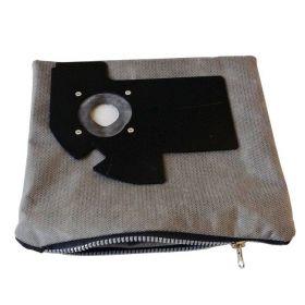 ZIP-TMS2 многоразовый мешок для пылесоса THOMAS FONTANA