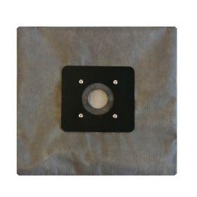 ZIP-CLC3 многоразовый мешок для пылесоса CLATRONIC 1233