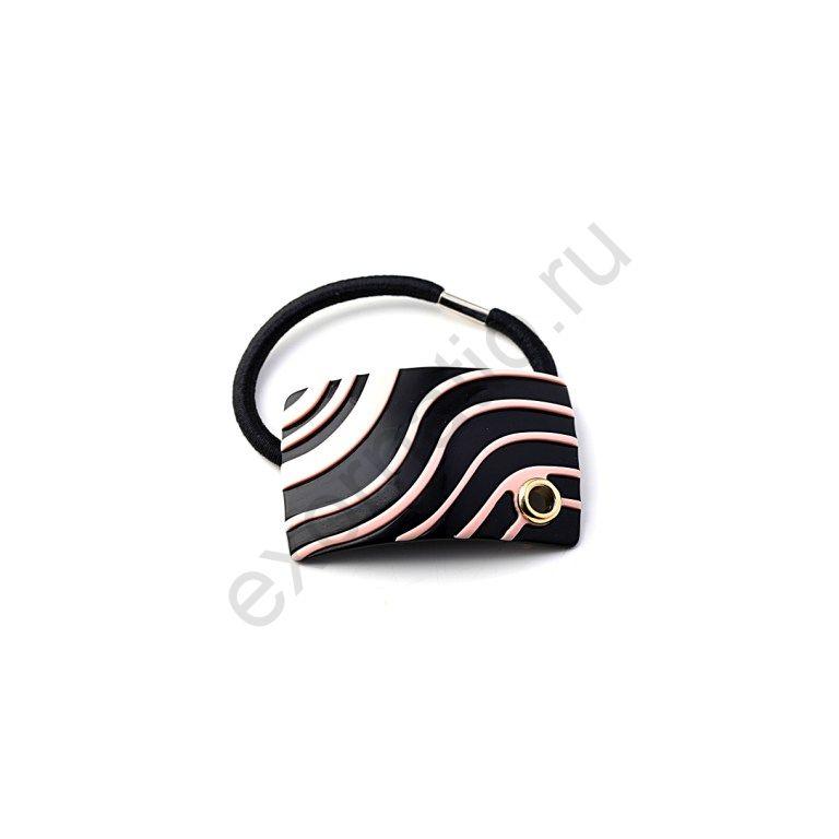 Заколка для волос Glorious G8610957002 R