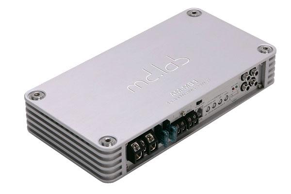 MDLab AM-MB1