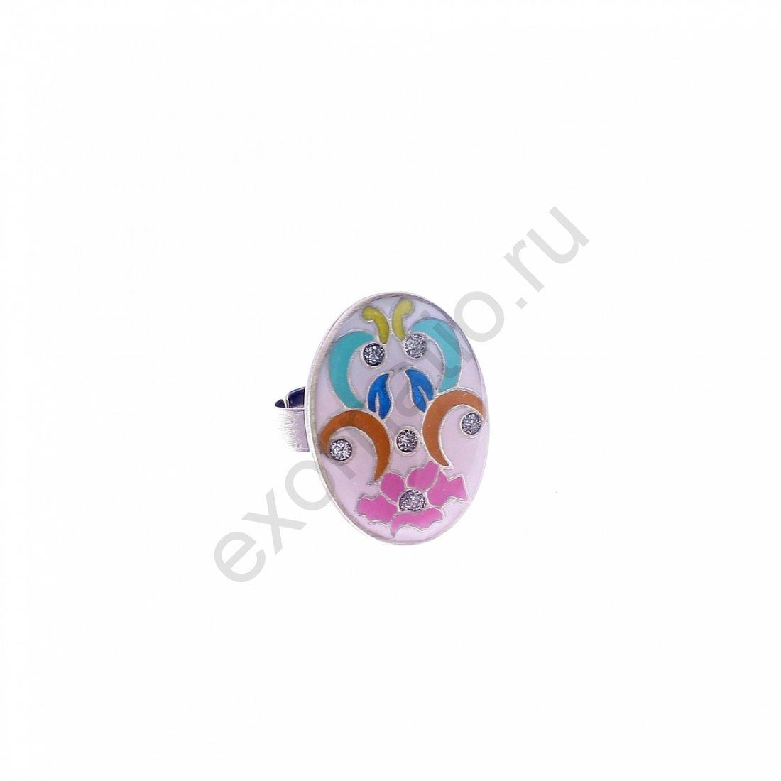 Кольцо Clara Bijoux *K74891 M