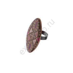 Кольцо Clara Bijoux K27995.25 V