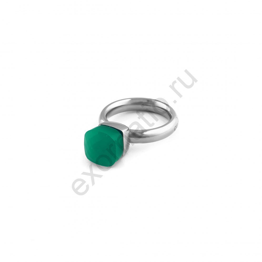 Кольцо Qudo 610357/17.2 G/S