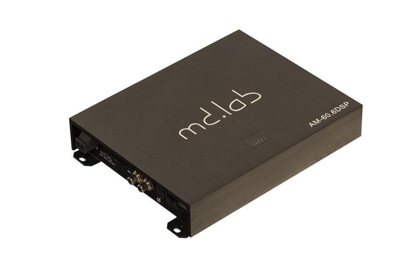 MDLab AM-60.6DSP
