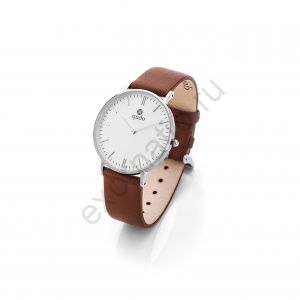 Наручные часы Qudo 800324 BR/S