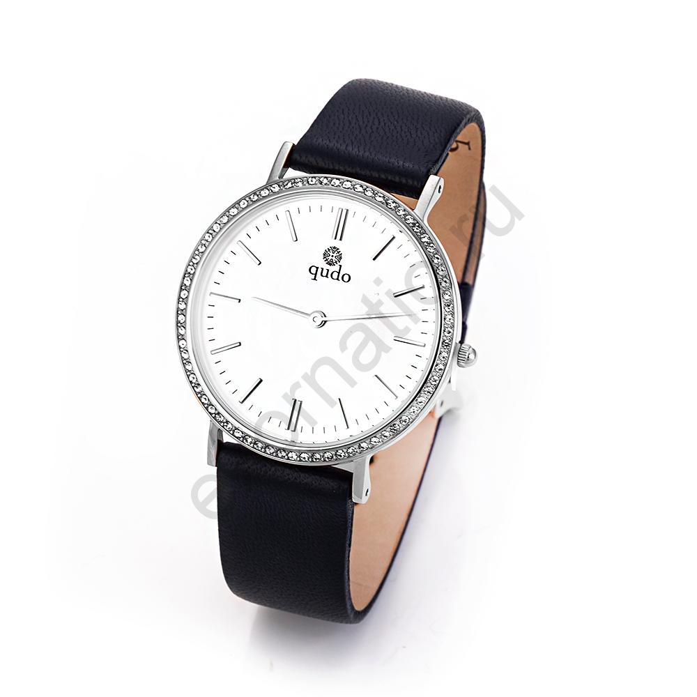 Наручные часы Qudo 801545 BL/S