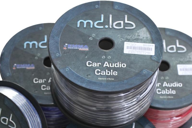 MDLab MDC-PCC-2BL