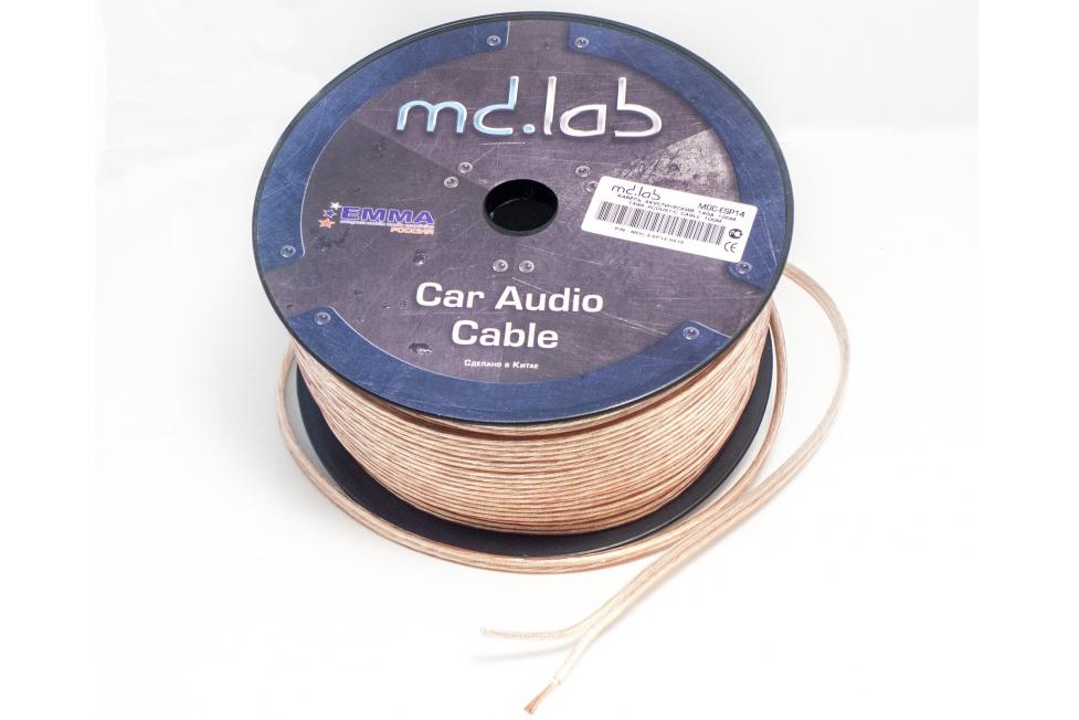 MDLab MDC-ESP14
