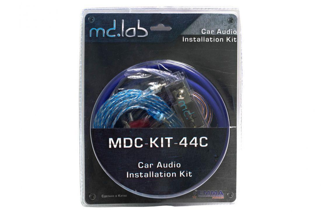 MDLab MDC-KIT-44C