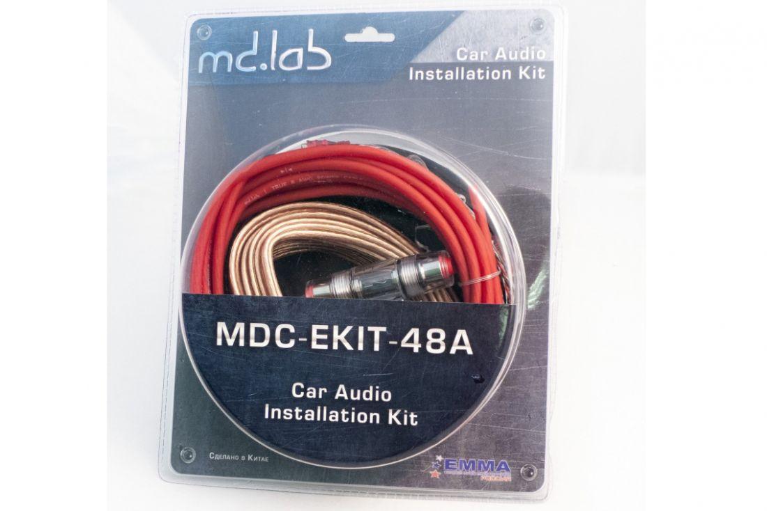 MDLab MDC-EKIT-48A