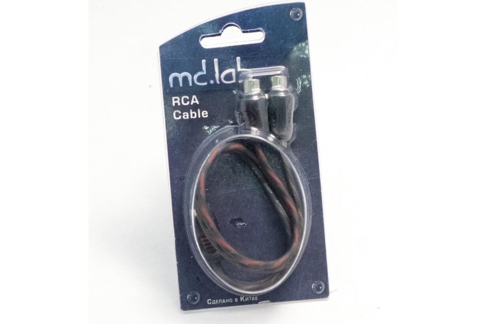 MDLab MDC-ЕRCA-M2F