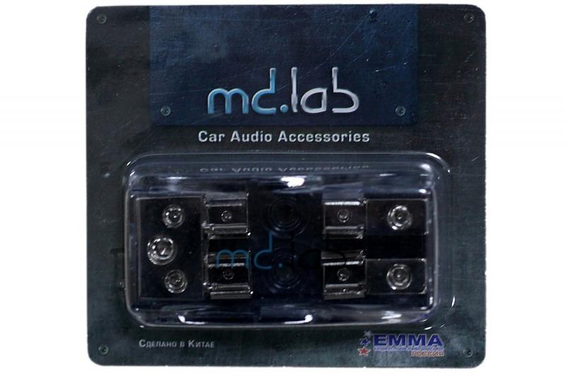 MDLab MDC-FH2.0