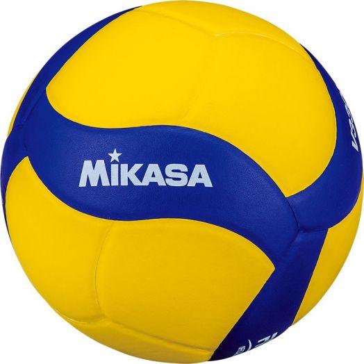 Волейбольный мяч MIKASA V330W