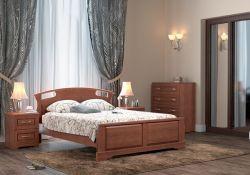 Кровать Dreamline Афродита-1